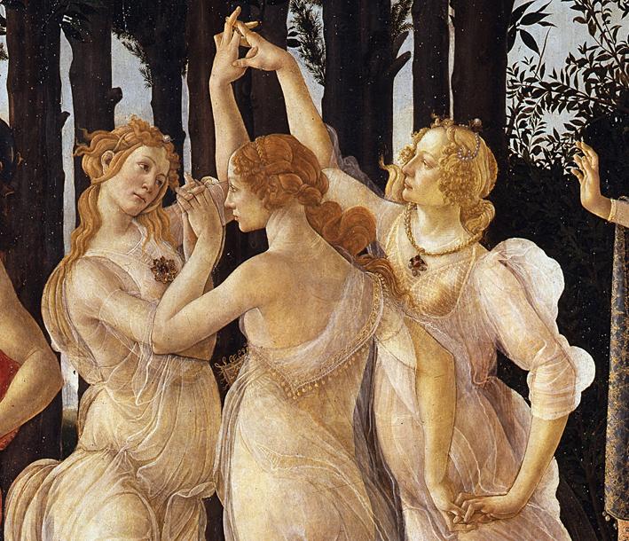 Botticelli-primavera_detail02