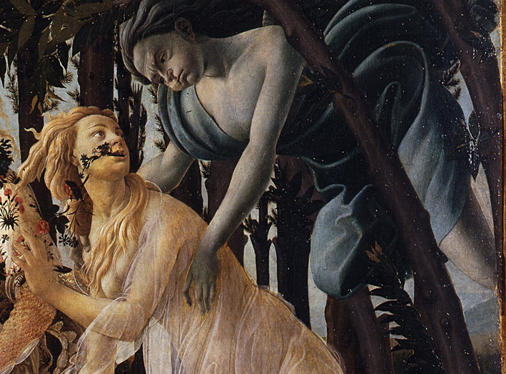 Botticelli-primavera_detail03