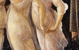 Botticelli-primavera_detail04