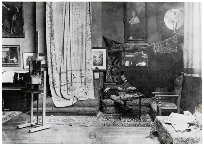 John_Singer_Sargent_1885