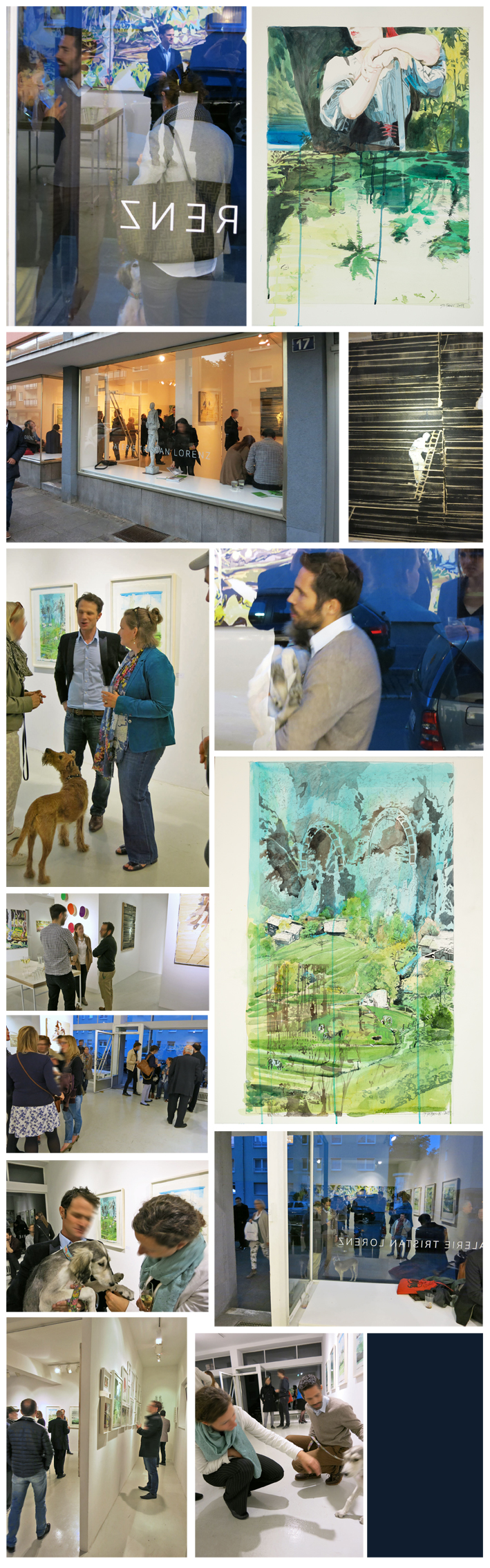 layout_vernissage_72
