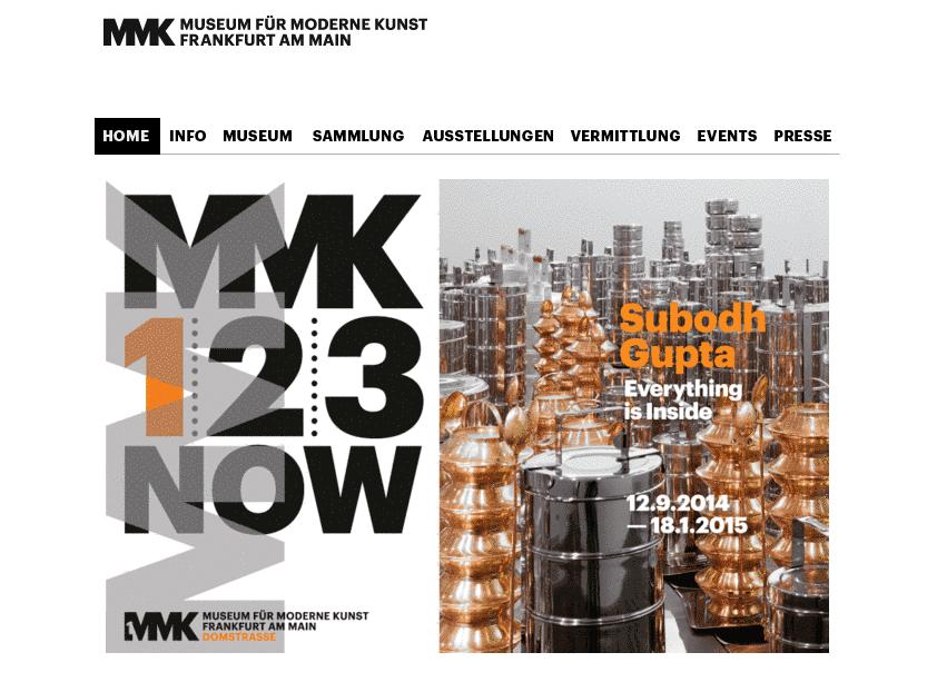 Bildschirmfoto 2014-09-15 um 10.00.19_bearbeitet-1
