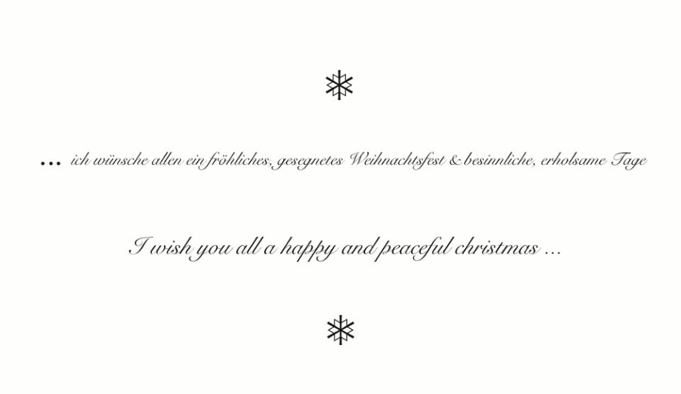 text_christmas